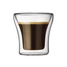 espresso rating