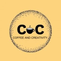 Coffee & Creativity